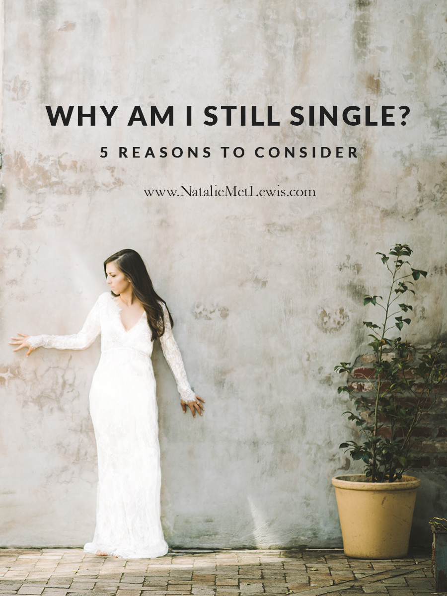 Why-Am-I-Still-Single(SingleLifePage)